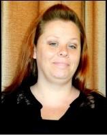 Melissa Wenzel