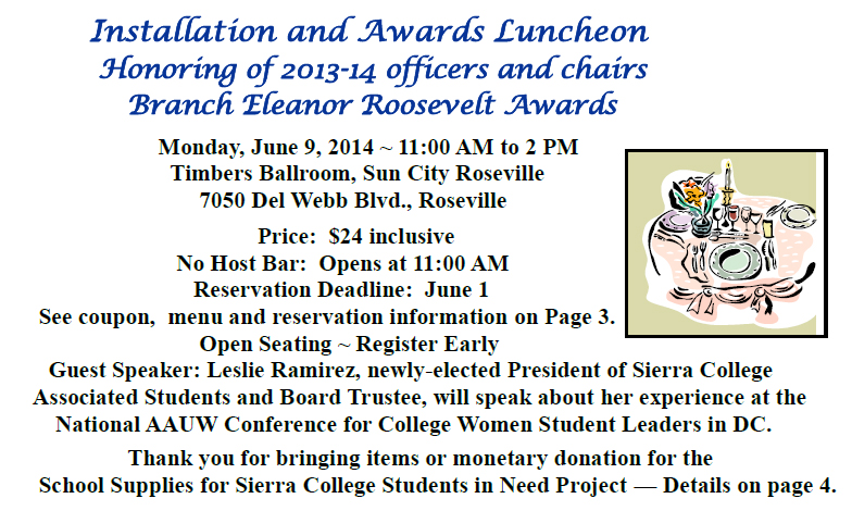 Awards-Luncheon-2014